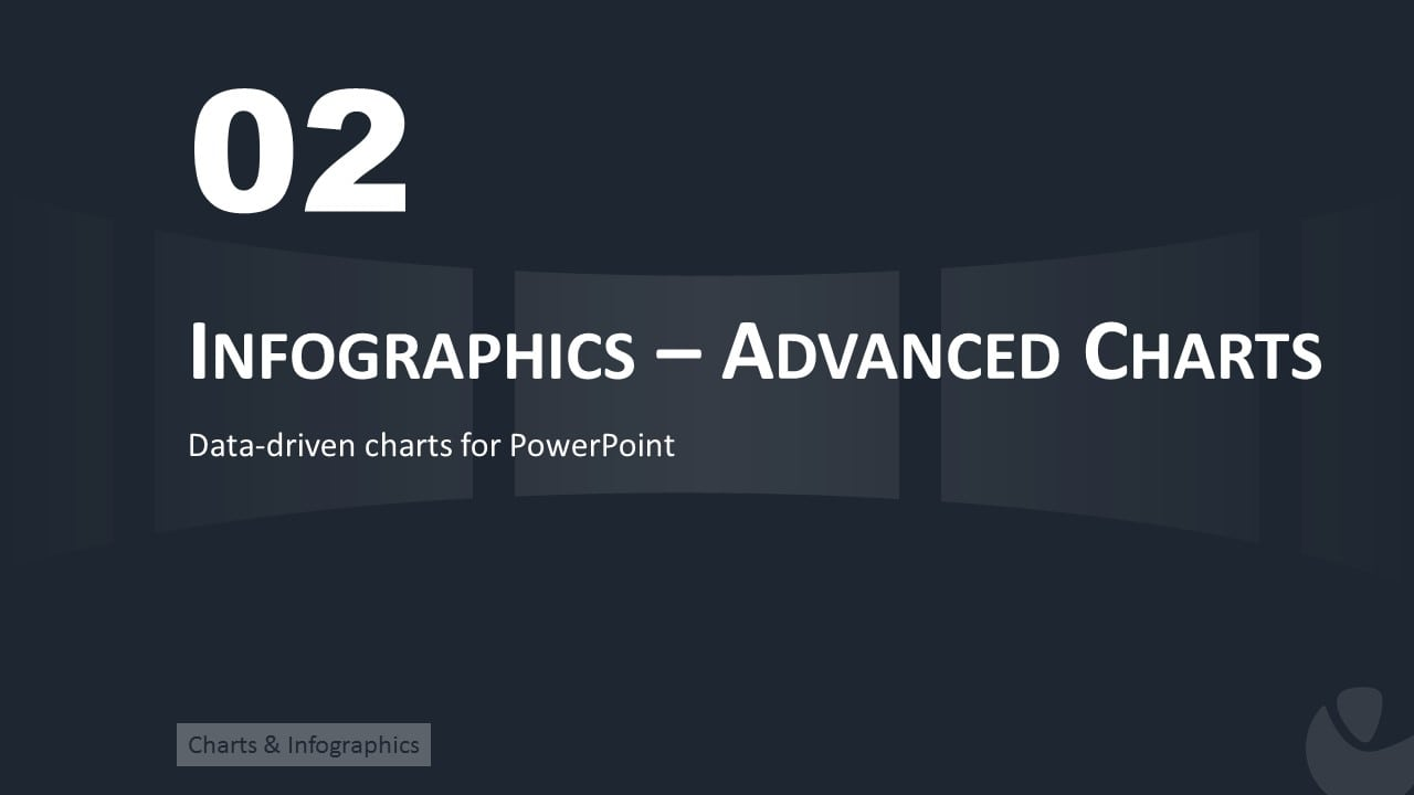 advanced powerpoint templates. advanced multi purpose powerpoint, Powerpoint