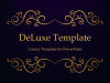 DeLuxe-PowerPoint-Template-1-Purple