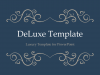 DeLuxe-PowerPoint-Template-3-Blue