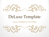 DeLuxe-PowerPoint-Template-5-Gray