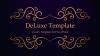 DeLuxe-PowerPoint-Template-1-Purple-Widescreen