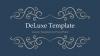 DeLuxe-PowerPoint-Template-3-Blue-Widescreen