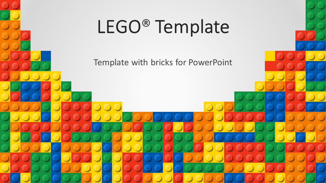 images of lego block template spacehero