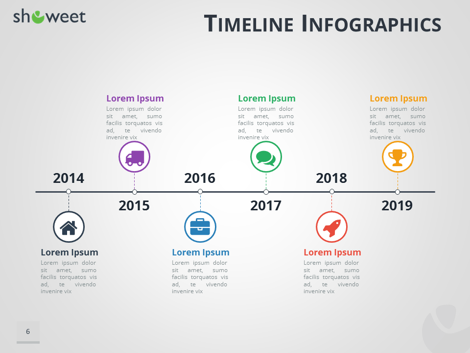 Timeline infographics templates for powerpoint timeline infographics for powerpoint toneelgroepblik Image collections