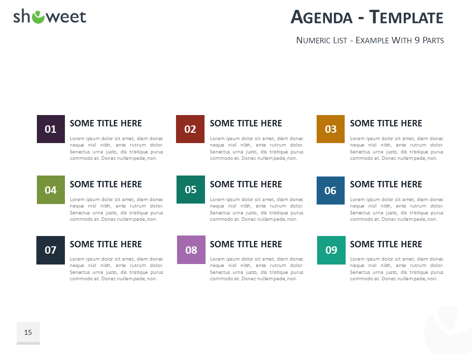 apply powerpoint template - gse.bookbinder.co, Modern powerpoint