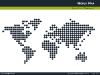 pixel-worldmap-powerpoint-thumb07