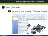 pixel-worldmap-powerpoint-thumb12