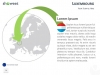 Europe Map PowerPoint Template - Slide 76
