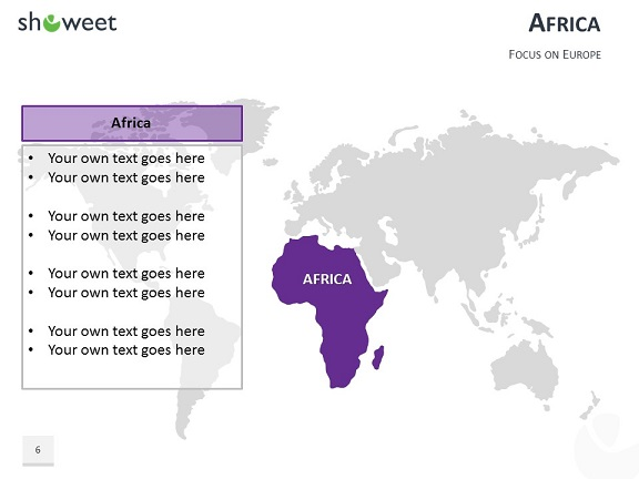 Powerpoint world map with rollover effect powerpoint world map with rollover effect africa gumiabroncs Gallery