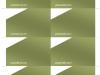 business-card-turnthepagegreen-3