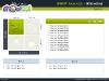 SWOT Analysis Powerpoint-thumb09