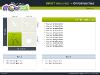 SWOT Analysis Powerpoint-thumb11
