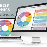 6-parts-circle-infographics-powerpoint