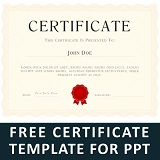 Diploma-Certificate-ii-PowerPoint