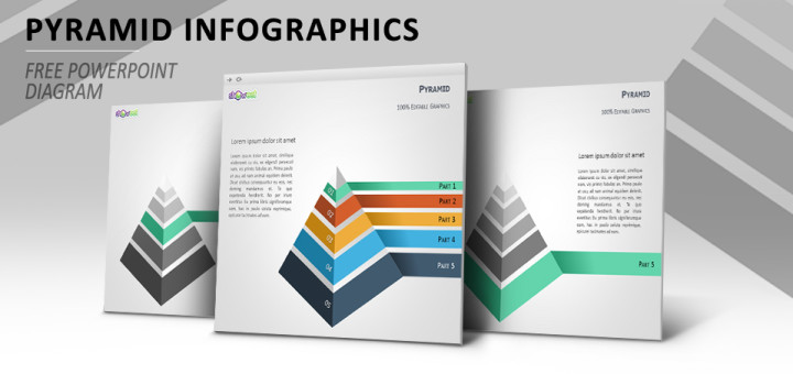 Pyramid-Infographic-Diagram-PowerPoint
