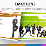 business-emotions-template-powerpoint