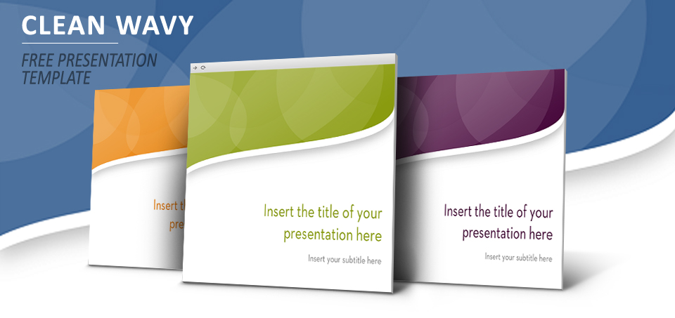 powerpoint templates free open office images - powerpoint template, Modern powerpoint