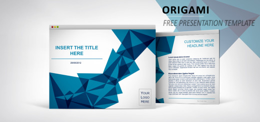 Templates page 5 of 10 free templates - Open office impress templates ...