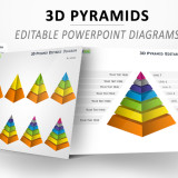 pyramids-diagrams-powerpoint