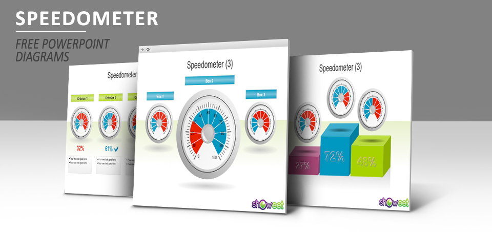 free diagram for powerpoint, Powerpoint templates