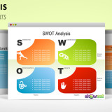 swot-analysis-powerpoint-1
