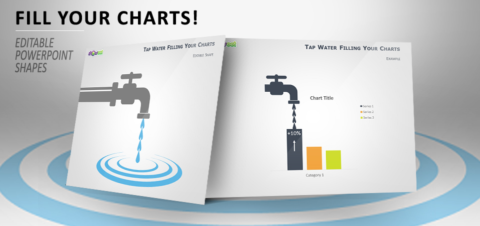 Tap water PowerPoint