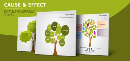 Tree Free Templates